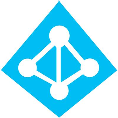 Azure AD B2C Series Part 1: Registering a B2C App - Code